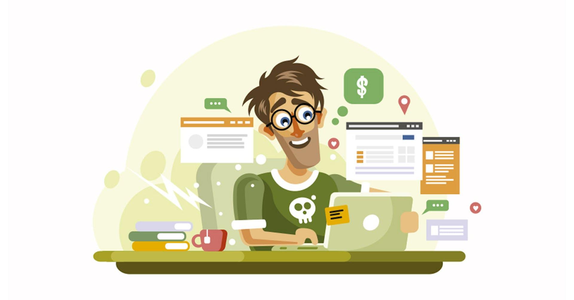 Expectativas laborales: Tips para definirlas y desarrollar tu carrera