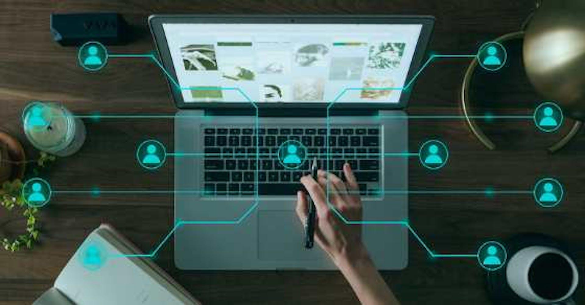 Marketing automation: ¿cómo ahorrar tiempo automatizando tareas?