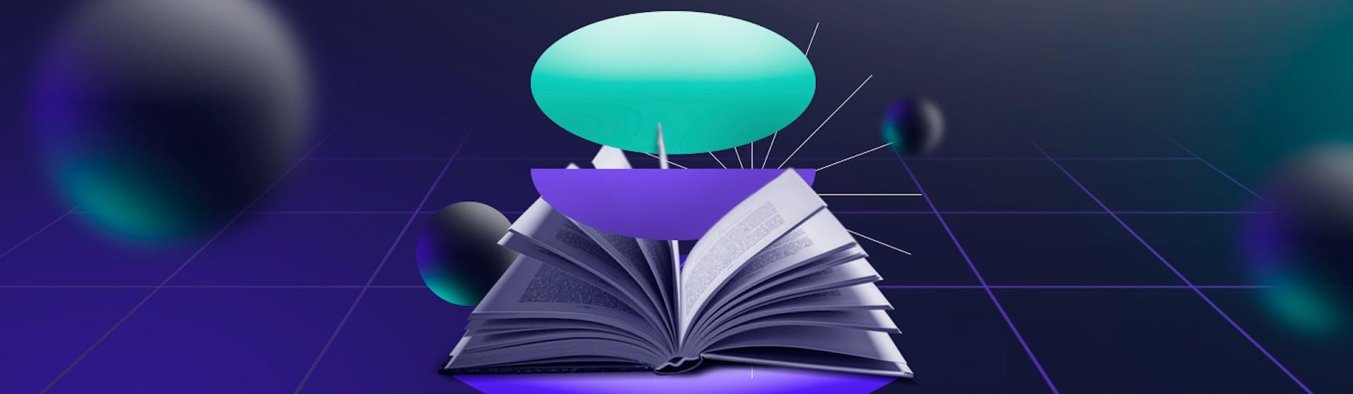 ¿Qué es un guion literario?: La guía para audiovisuales novatos