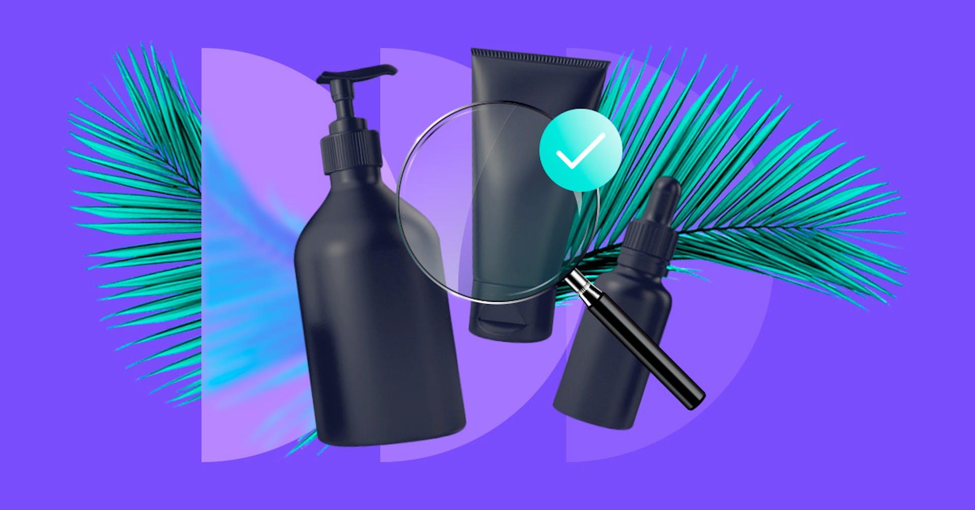 Productos para el cuidado de la piel: lo que deberías tener en cuenta antes de adquirirlos