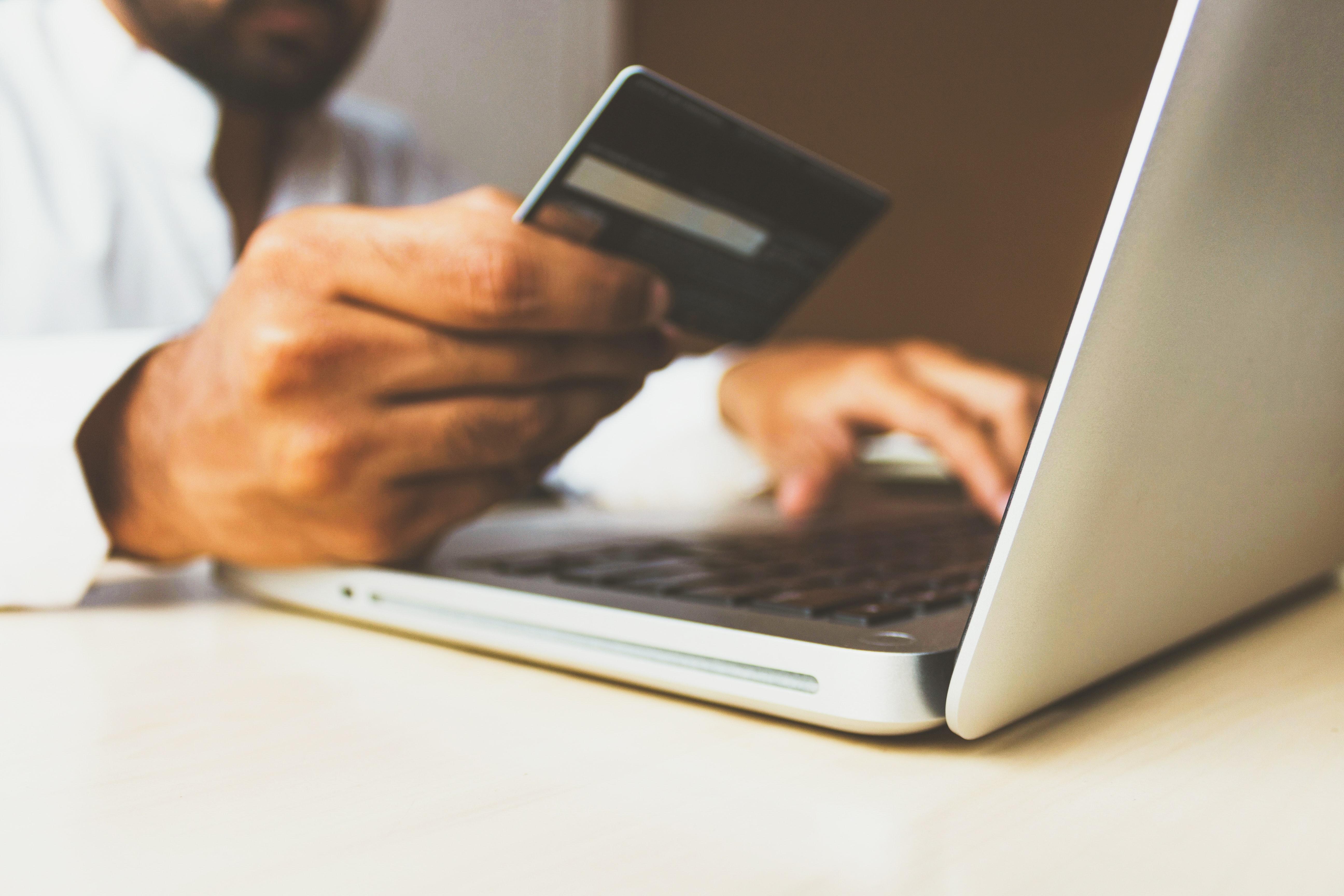 ideas de emprendimientos tienda online