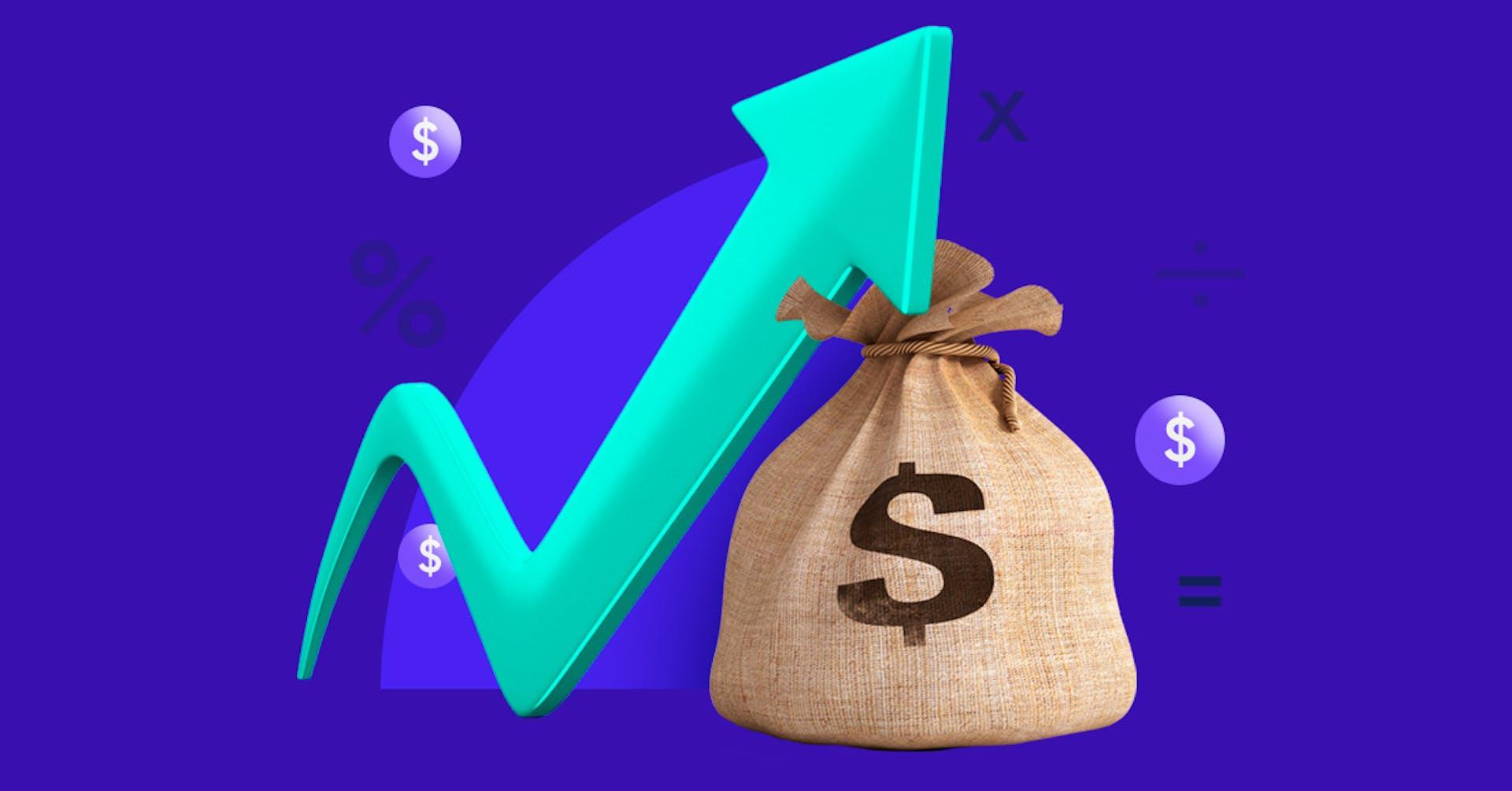 Aprende cómo calcular el índice de rentabilidad de cualquier proyecto e invierte sobre seguro