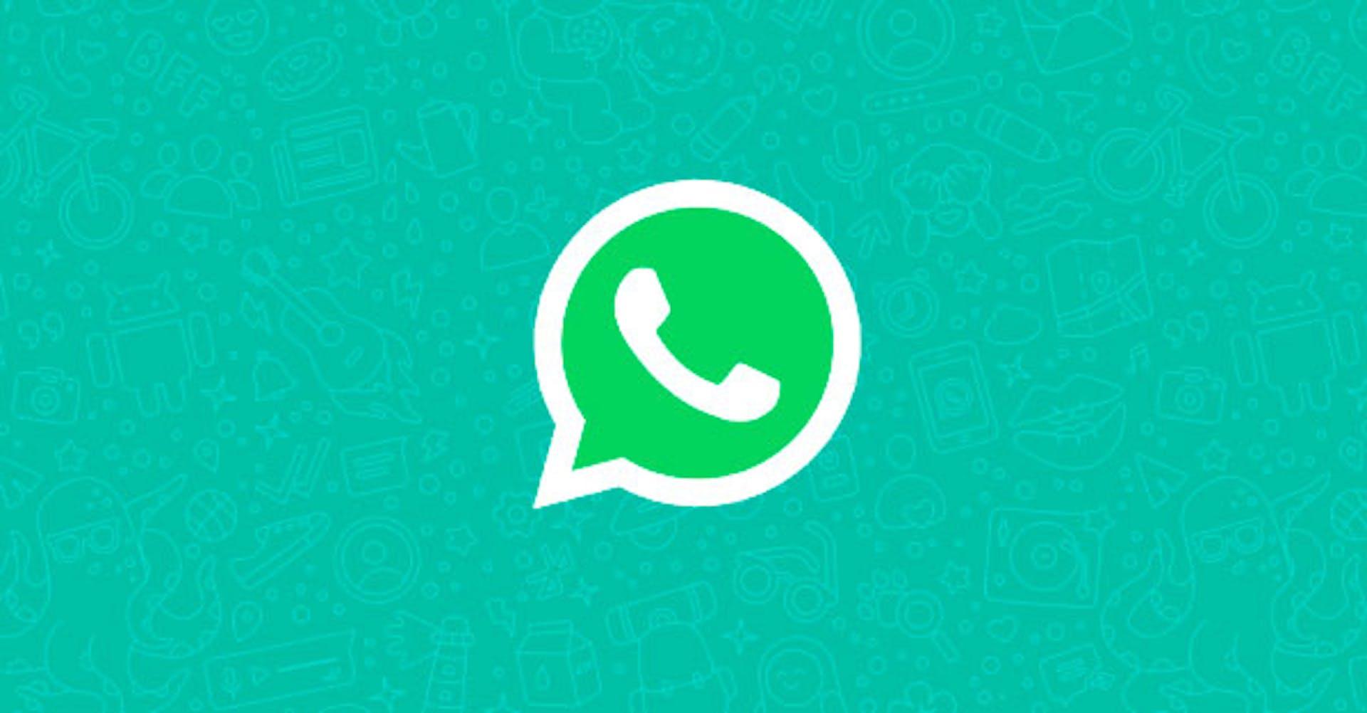 En 2019 Whatsapp tendrá publicidad y otros cambios