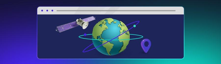 ¿Cómo usar Google Earth en tu negocio? Recursos gratis y datos del mundo, en tus manos