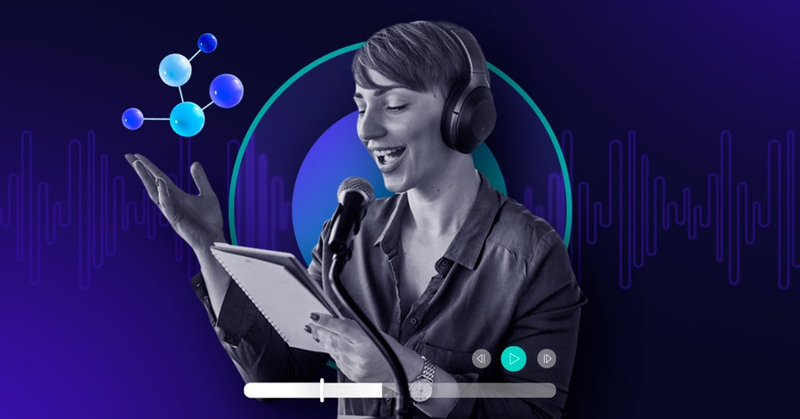 Los mejores podcasts de ciencia que te harán llegar, ¡al infinito y más allá!