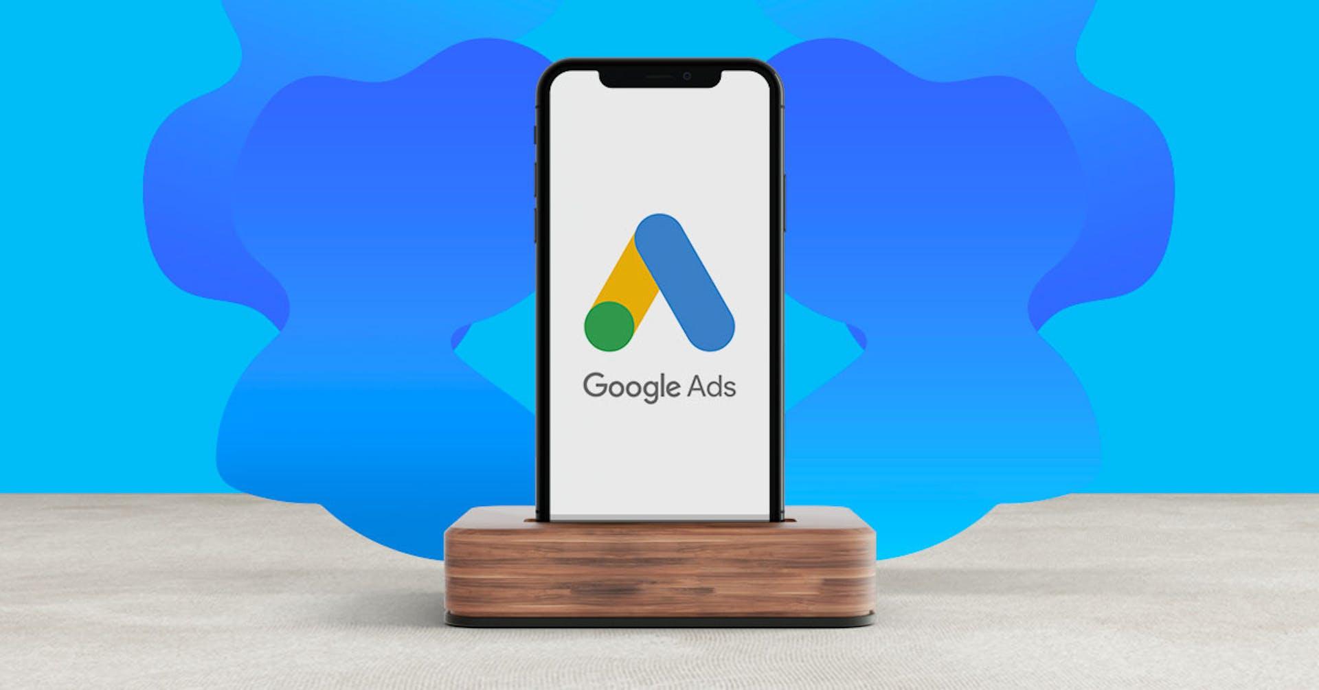 Pack de los mejores cursos online de Google Adwords