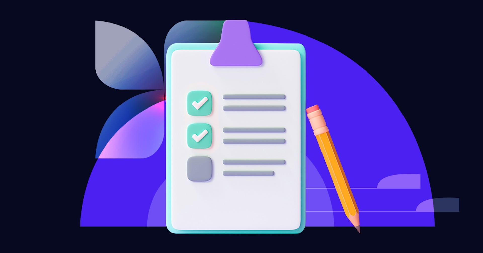 SEO checklist: posiciona tus contenidos con estos consejos de SEO básico