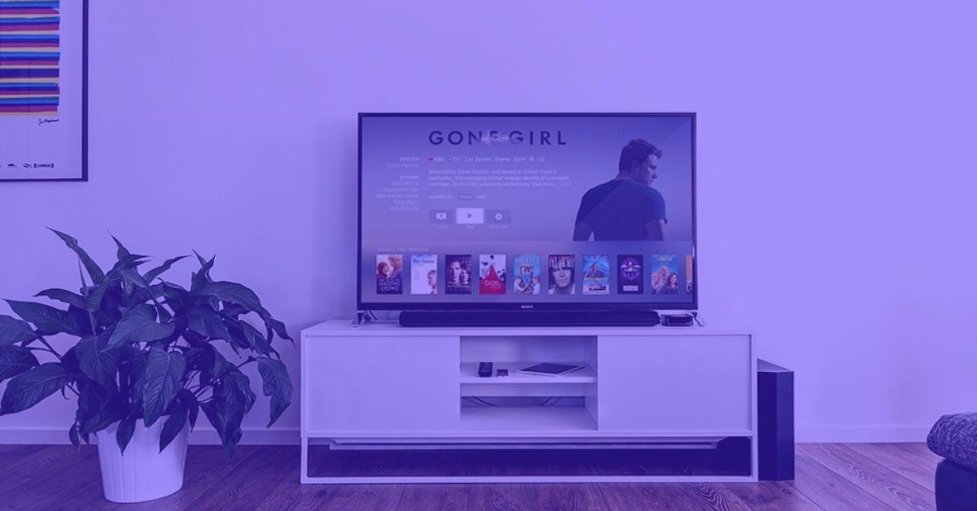 QLED vs OLED: ¡Conoce las tecnologías de televisores y elige la mejor para ti!