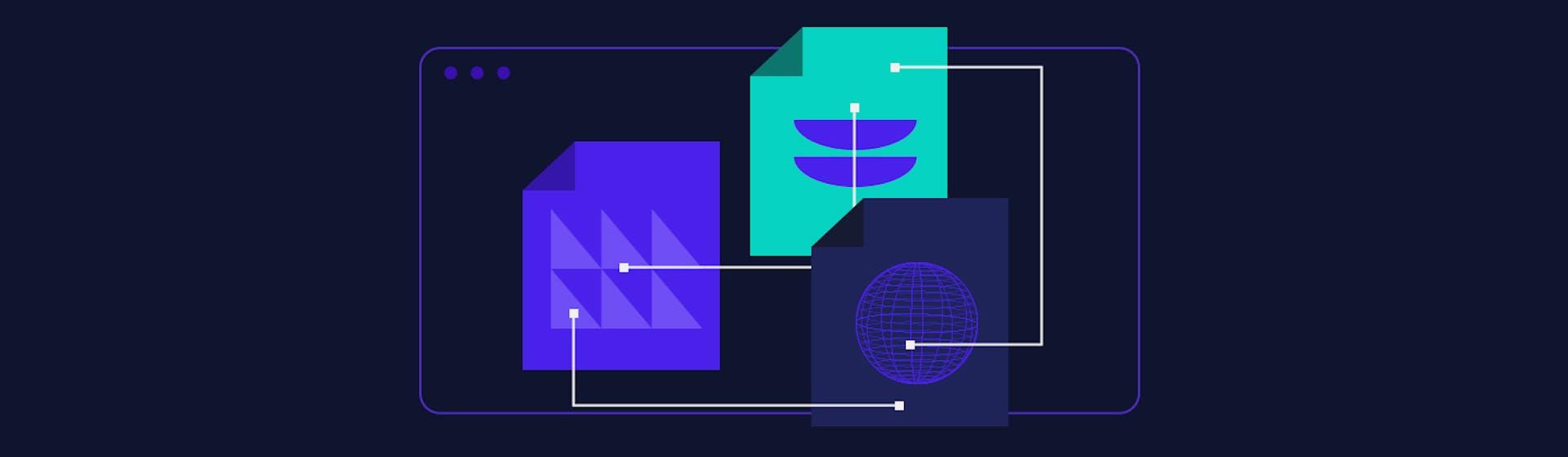 Mapa de contenidos: la brújula que guiará a tu buyer persona hacia tu marca