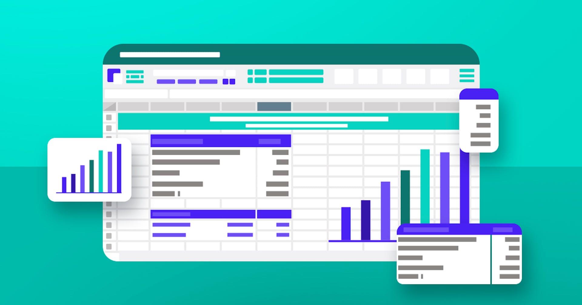 ¿Cómo hacer un reporte de ventas en Excel? La guía que esperabas