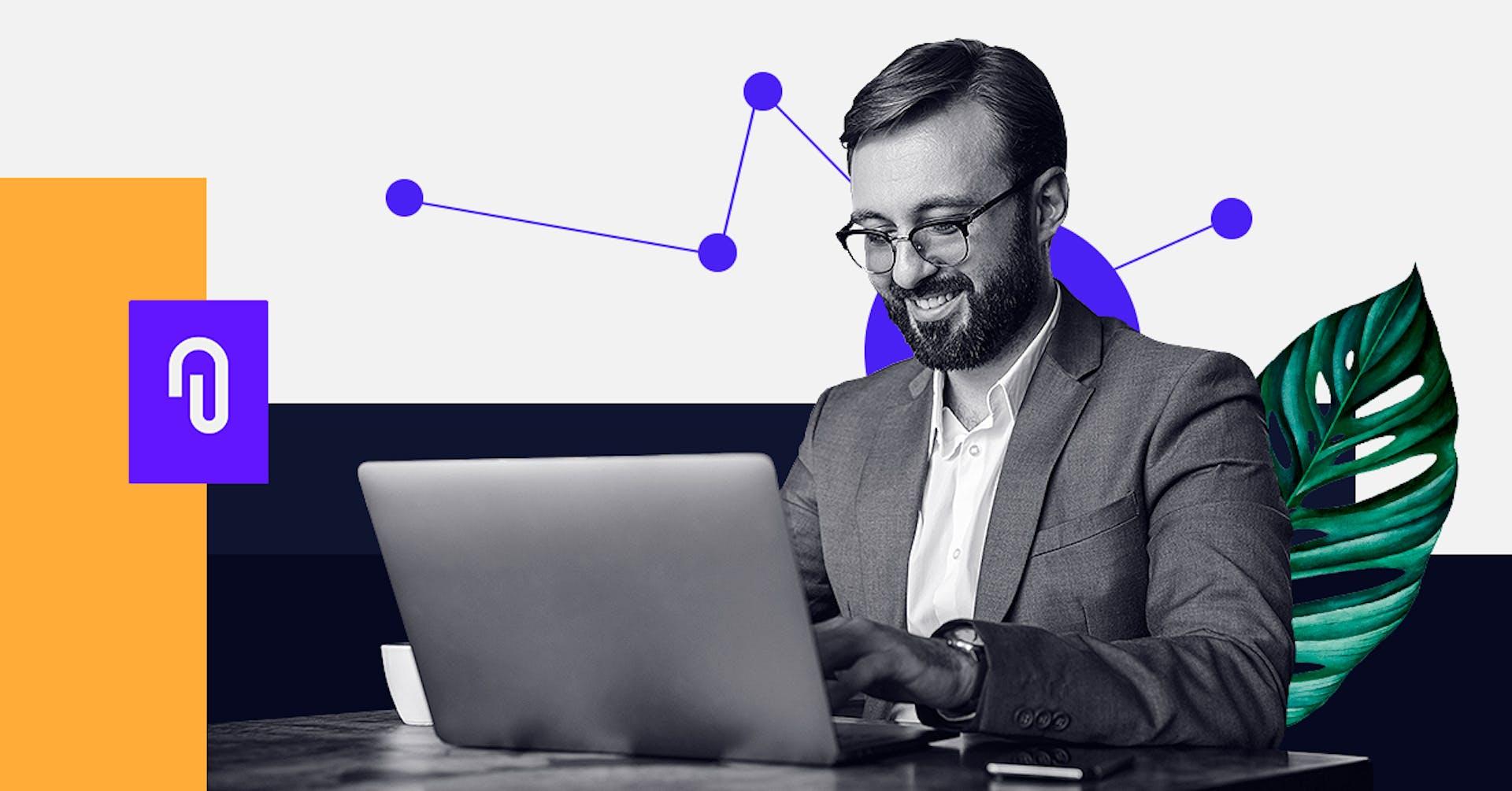 Cómo hacer un networking efectivo en simples pasos