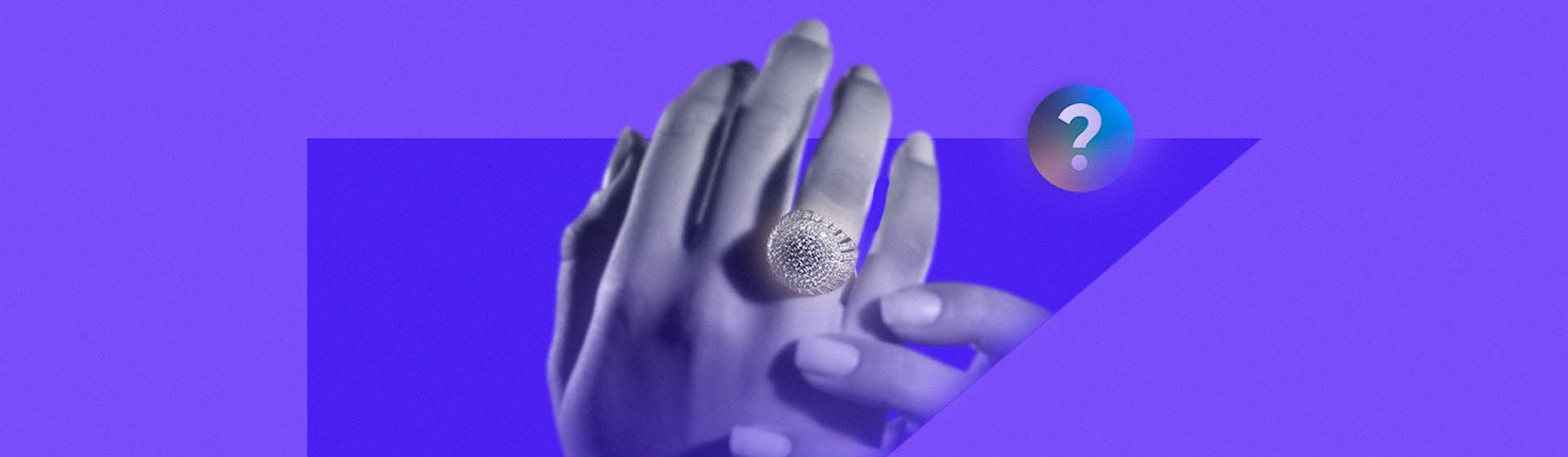 ¿Cómo limpiar joyería de plata? 4 pasos caseros para lucir joyas fancy