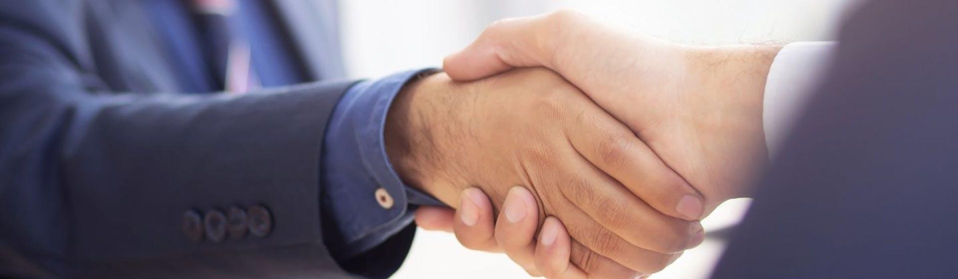 Importancia de los Stakeholders: ¿Por qué son tan necesarios para tu empresa?