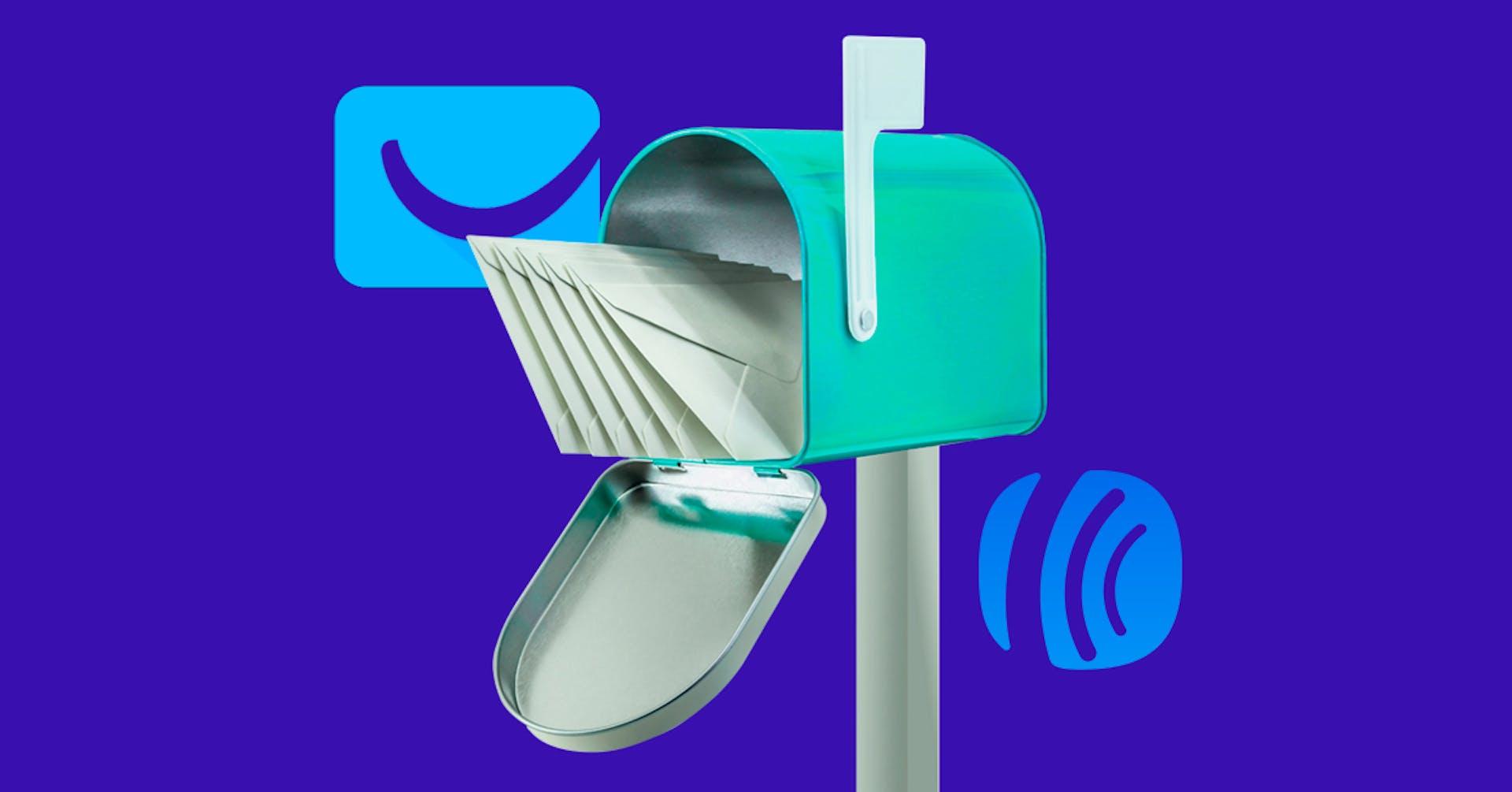Aweber vs Getresponse: servicios de email marketing para expertos