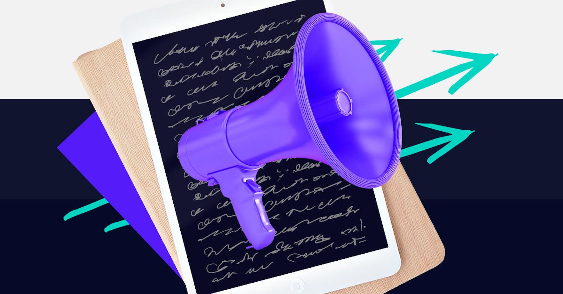 ¿Cómo hacer un plan de marketing? 6 pasos para impulsar tu marca en 2021