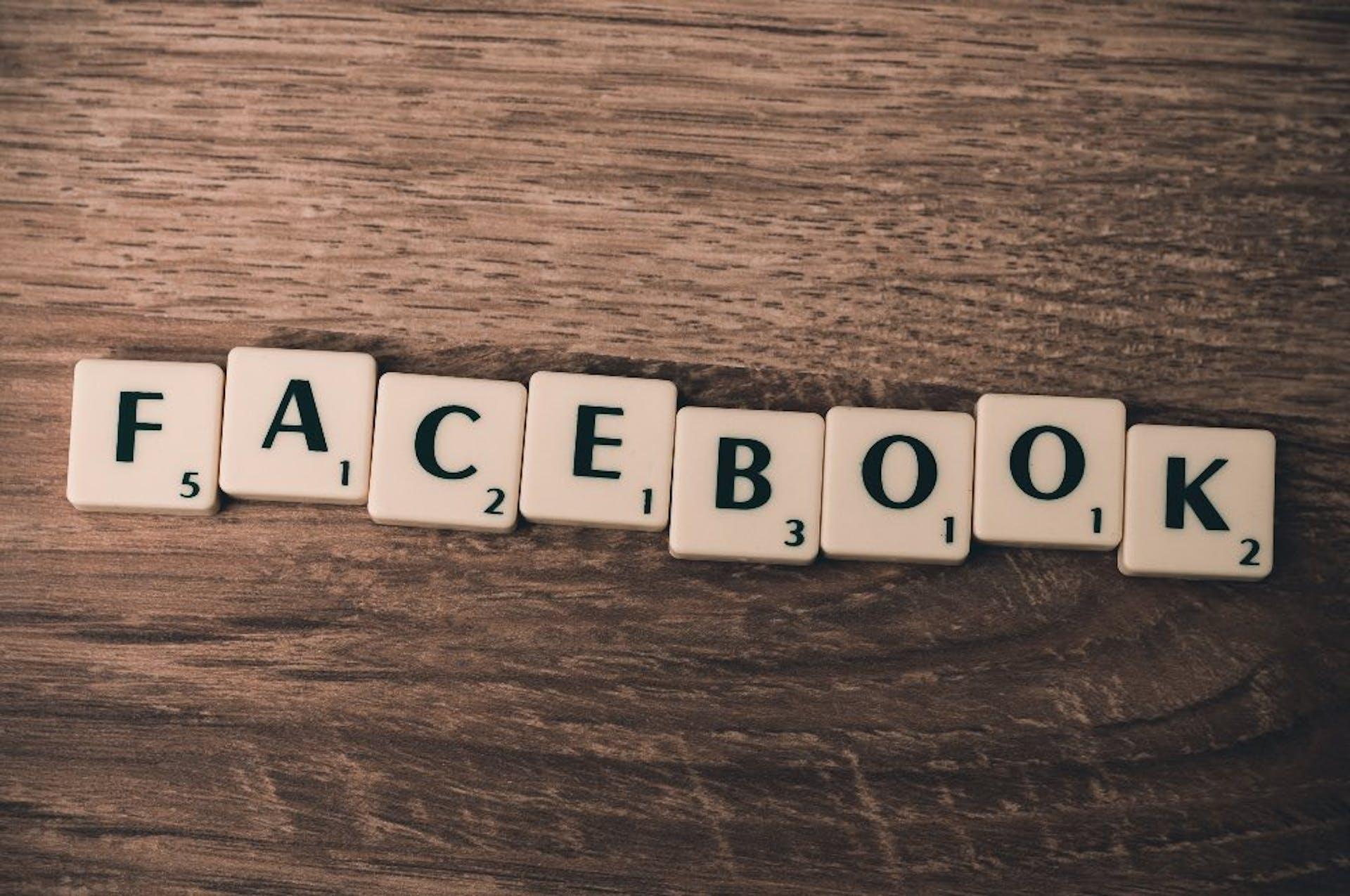 Consejos útiles sobre cómo crear una página en Facebook para tu empresa