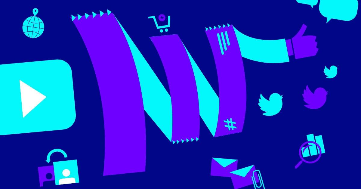 Domina el internet con estos tips para mejorar tu estrategia de marketing digital