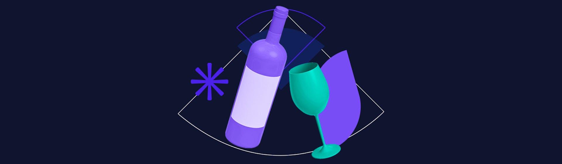 Aprende qué es una cata de vino y prepara tu paladar para la experiencia