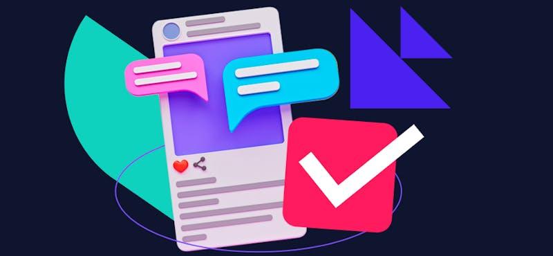 ¿Cómo hacer una estrategia de Marketing digital y posicionar tu marca como la #1?