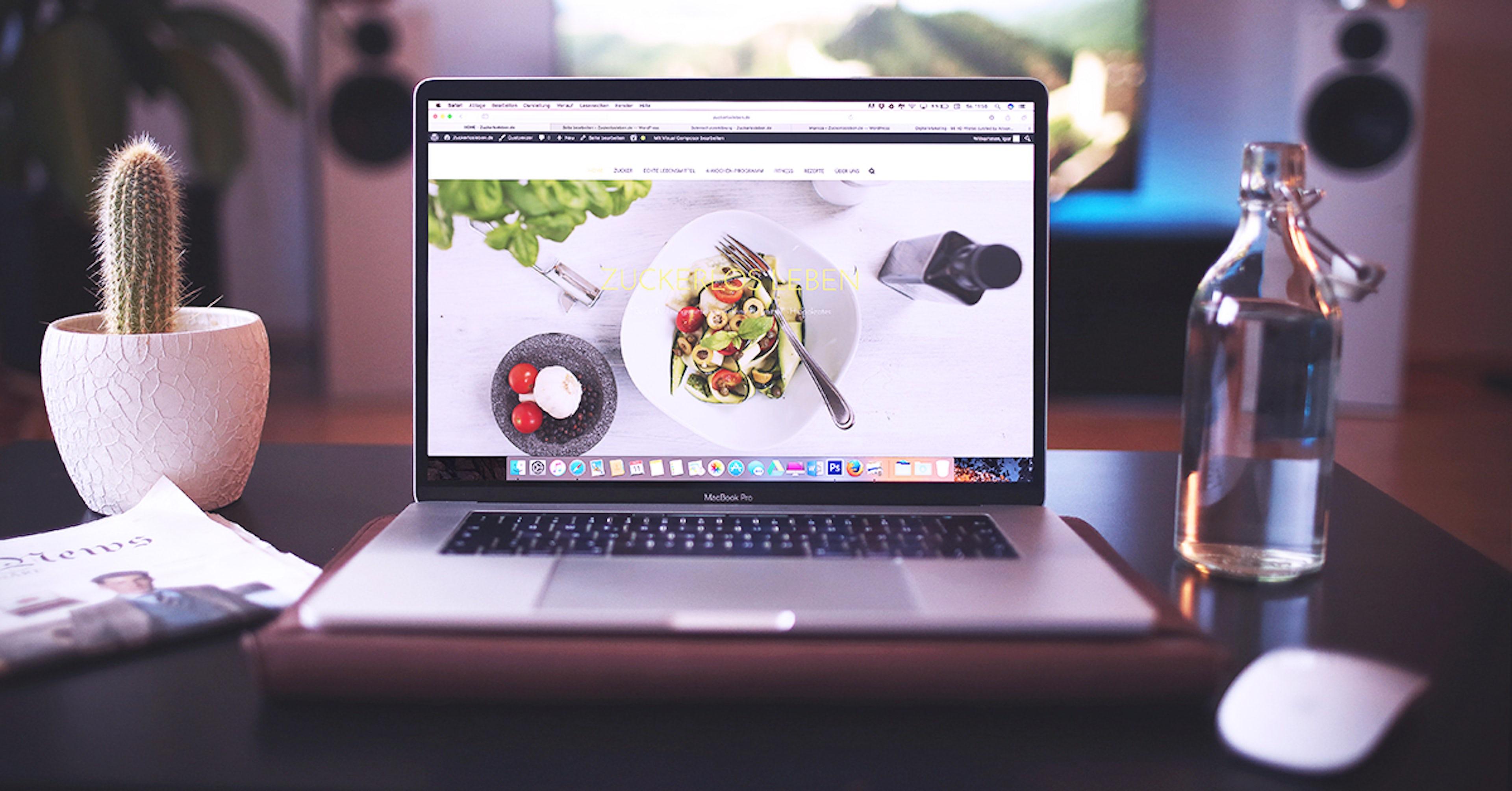 ¿Qué es hosting y dominio? Conoce sus principales diferencias
