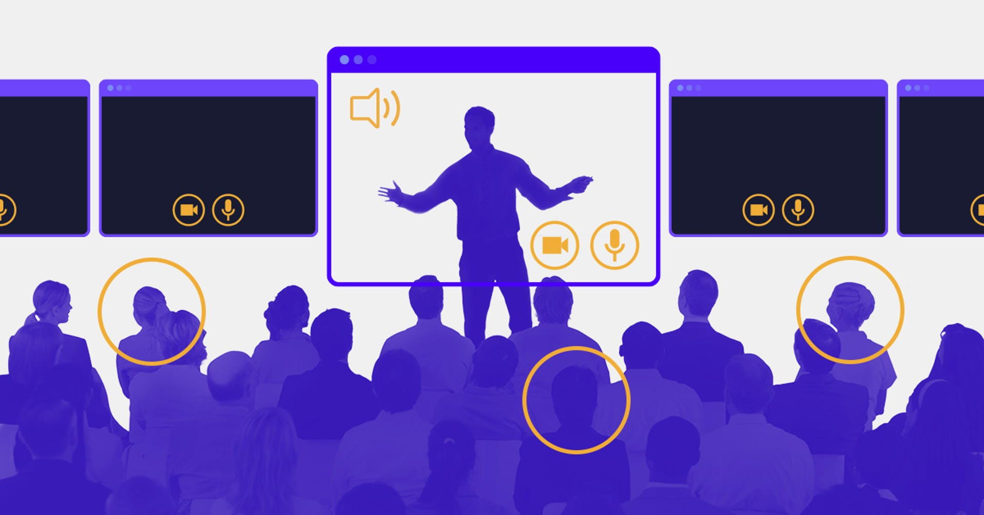 ¿Cómo tener una comunicación asertiva en equipo remoto? Pautas para lograrlo