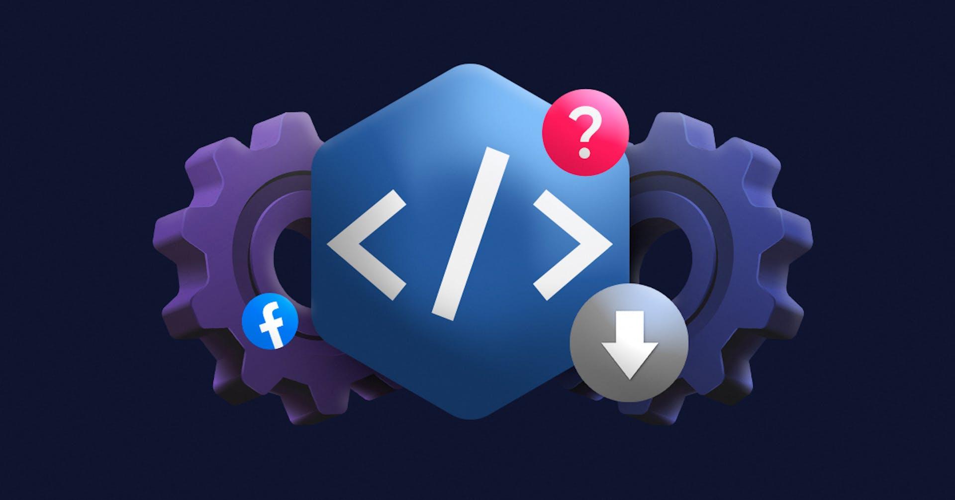 Tutorial para crear el píxel de Facebook: ¡Empieza a desarrollar campañas estratégicas!