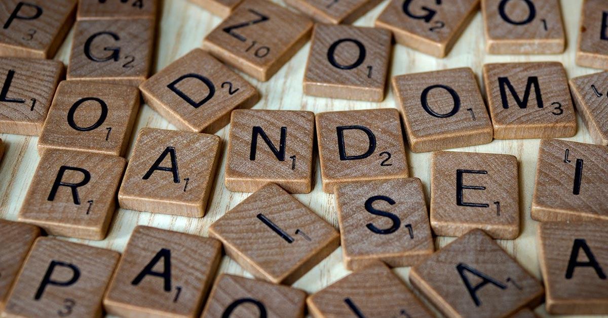 ¿Qué son palabras clave? Aprovéchalas y potencia el SEO de tu web