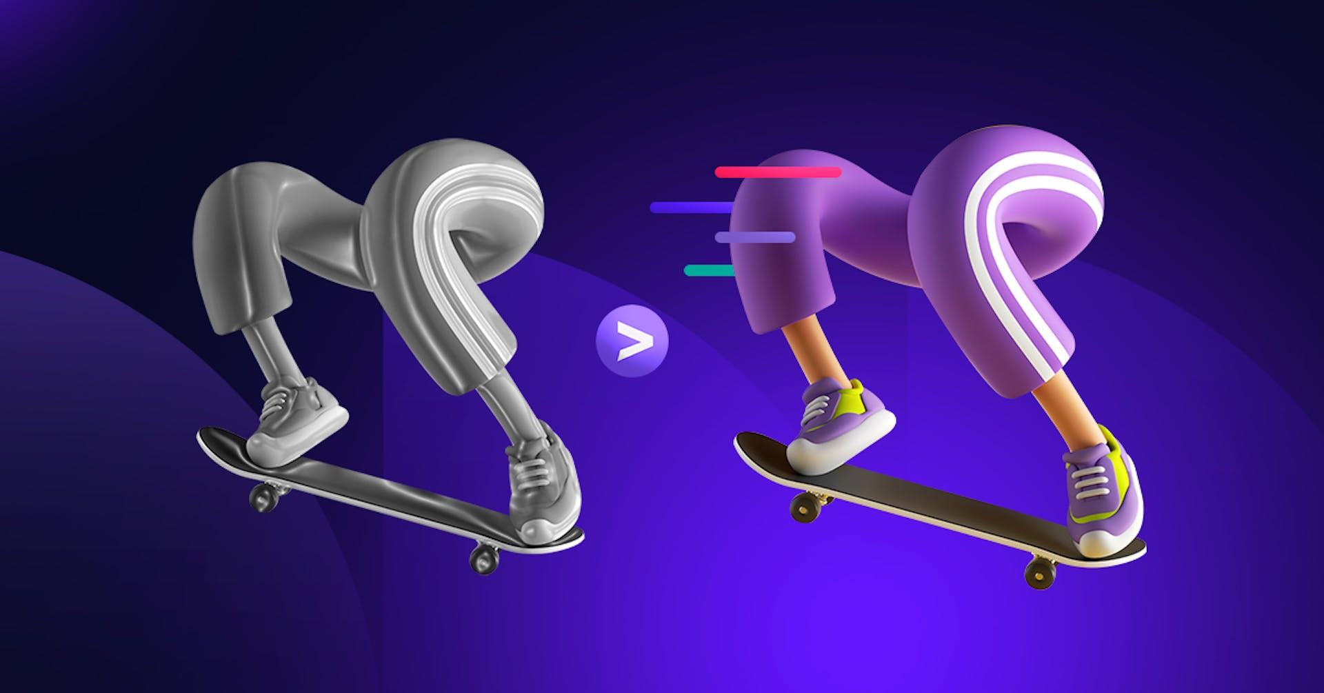 Producción de animación 3D: 15 pasos para llevar tu mejor idea a la pantalla
