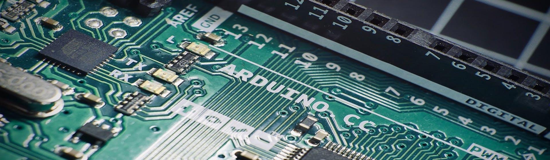 ¿Qué es Arduino?:¡Optimiza las tareas más simples con esta herramienta!