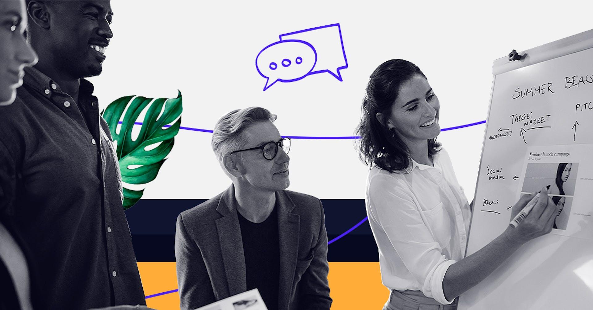 Comunicación de Alto Impacto: ¿Cómo me ayuda a ser un mejor CEO?