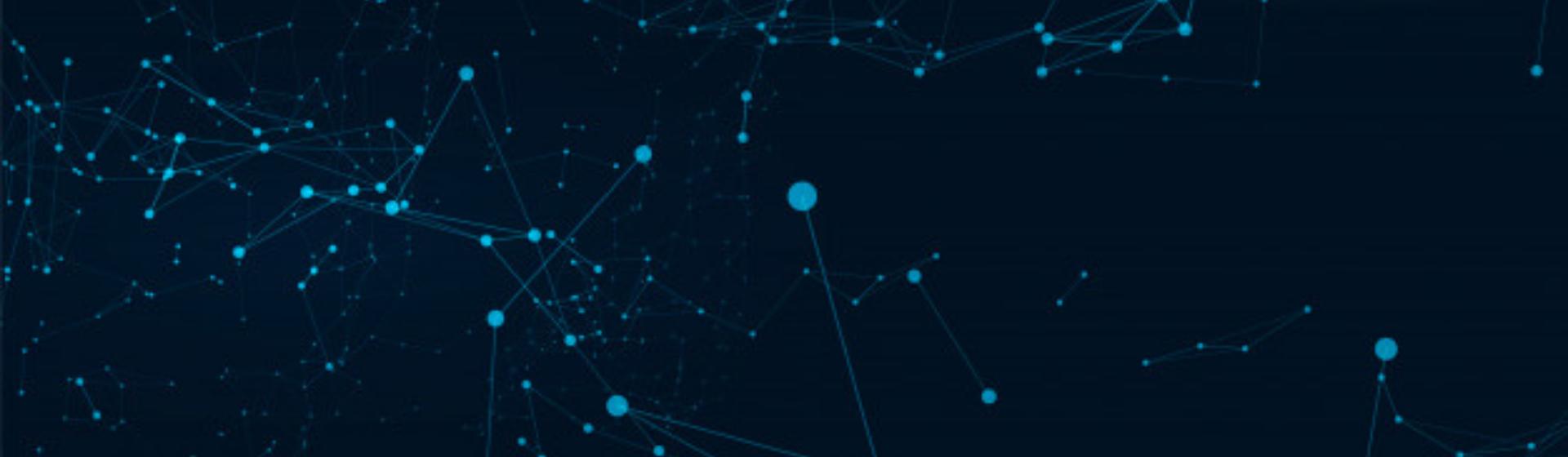 ¿Qué es un Data Logger? ¡Ten el control de los datos de tu negocio!