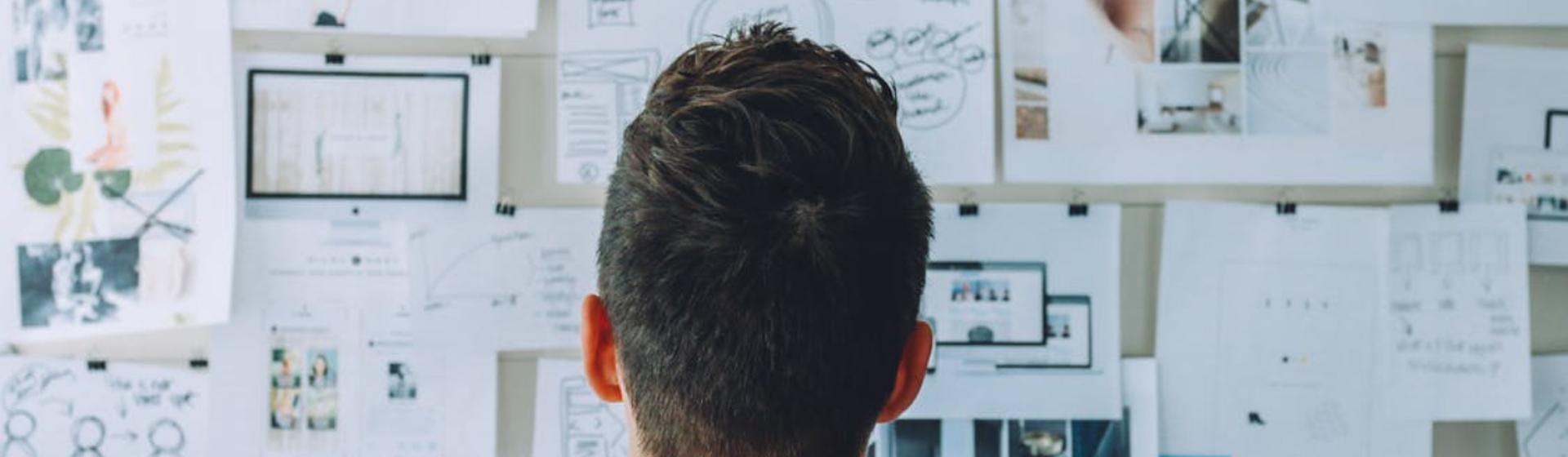 ¿Qué es un plan de negocios? Descubre cómo garantizar la viabilidad de tu empresa