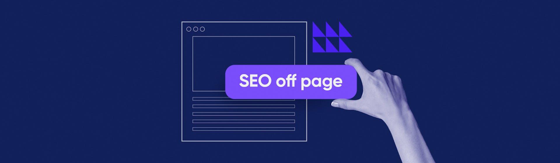Descubre el SEO off page y eleva tu ranking en Google con estos consejos