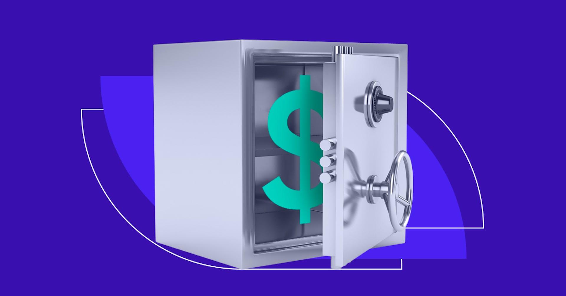 Aplica estos hábitos financieros y conviértete en un asesor de finanzas personales