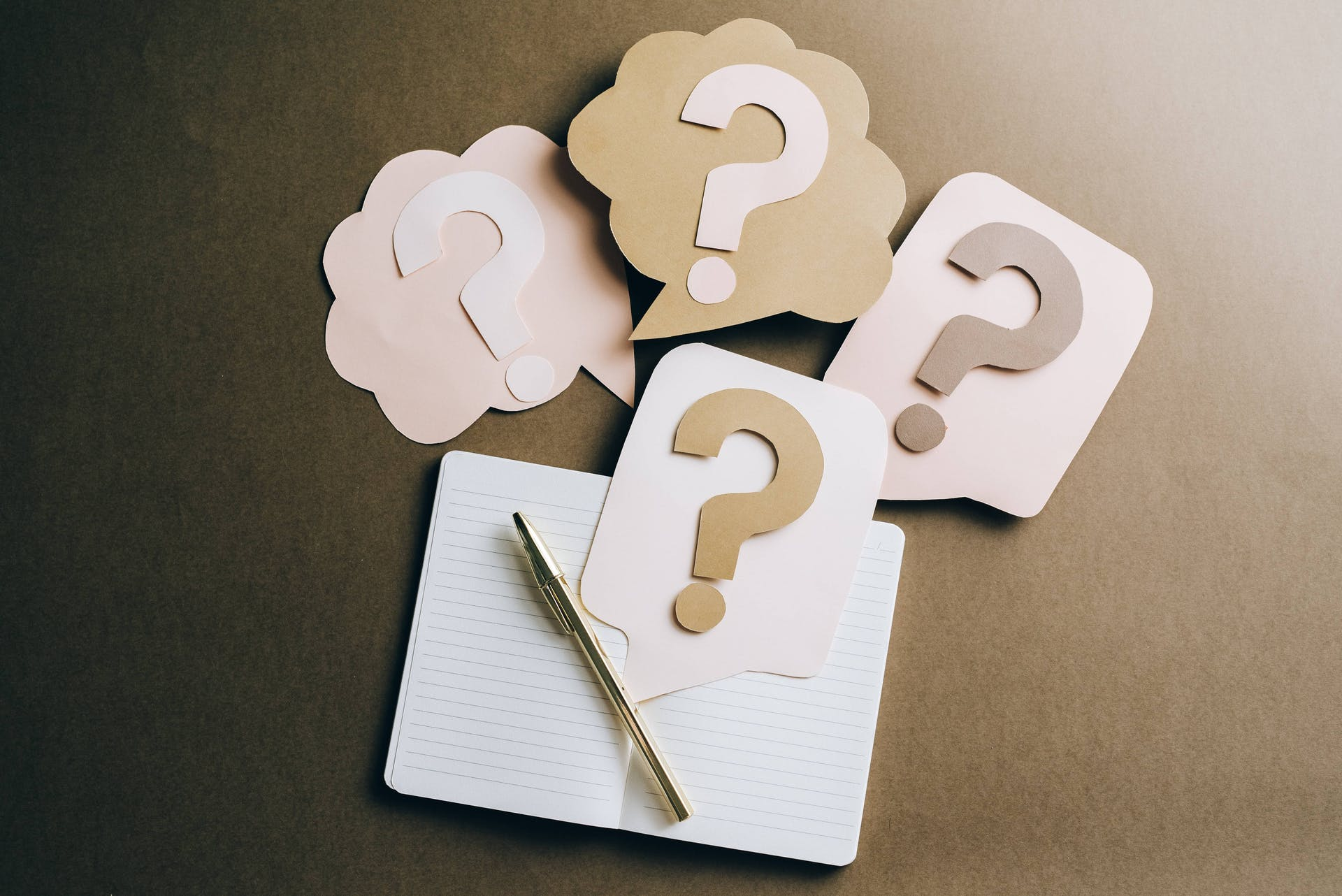15 preguntas para identificar necesidades de un cliente potencial