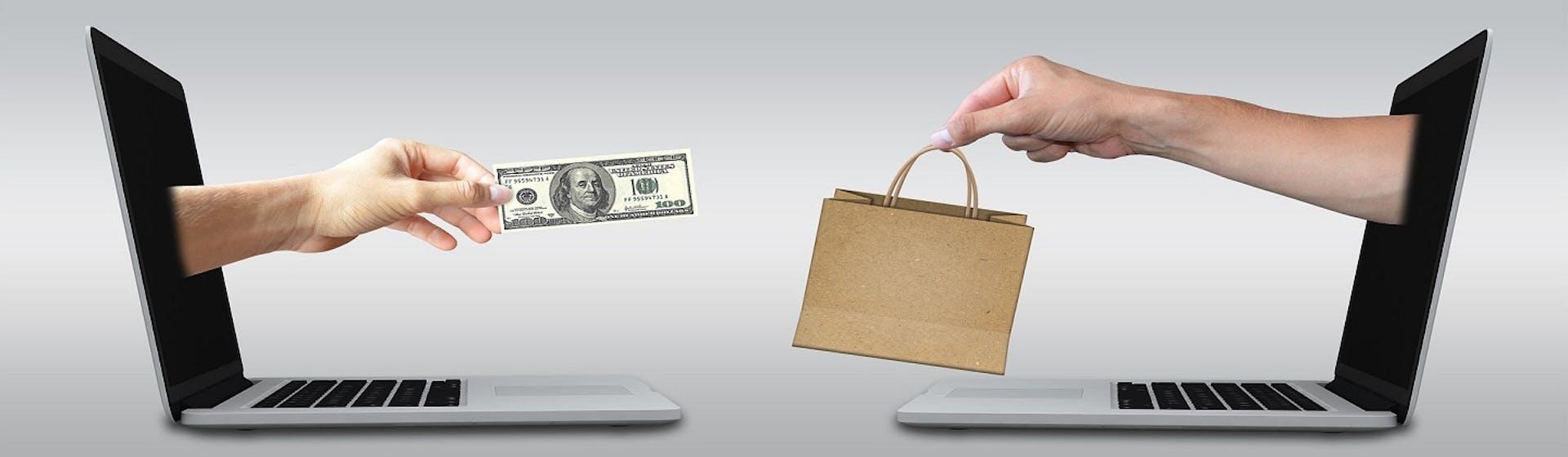 ¡Conoce 5 estrategias de marketing para aumentar las ventas de tu negocio!