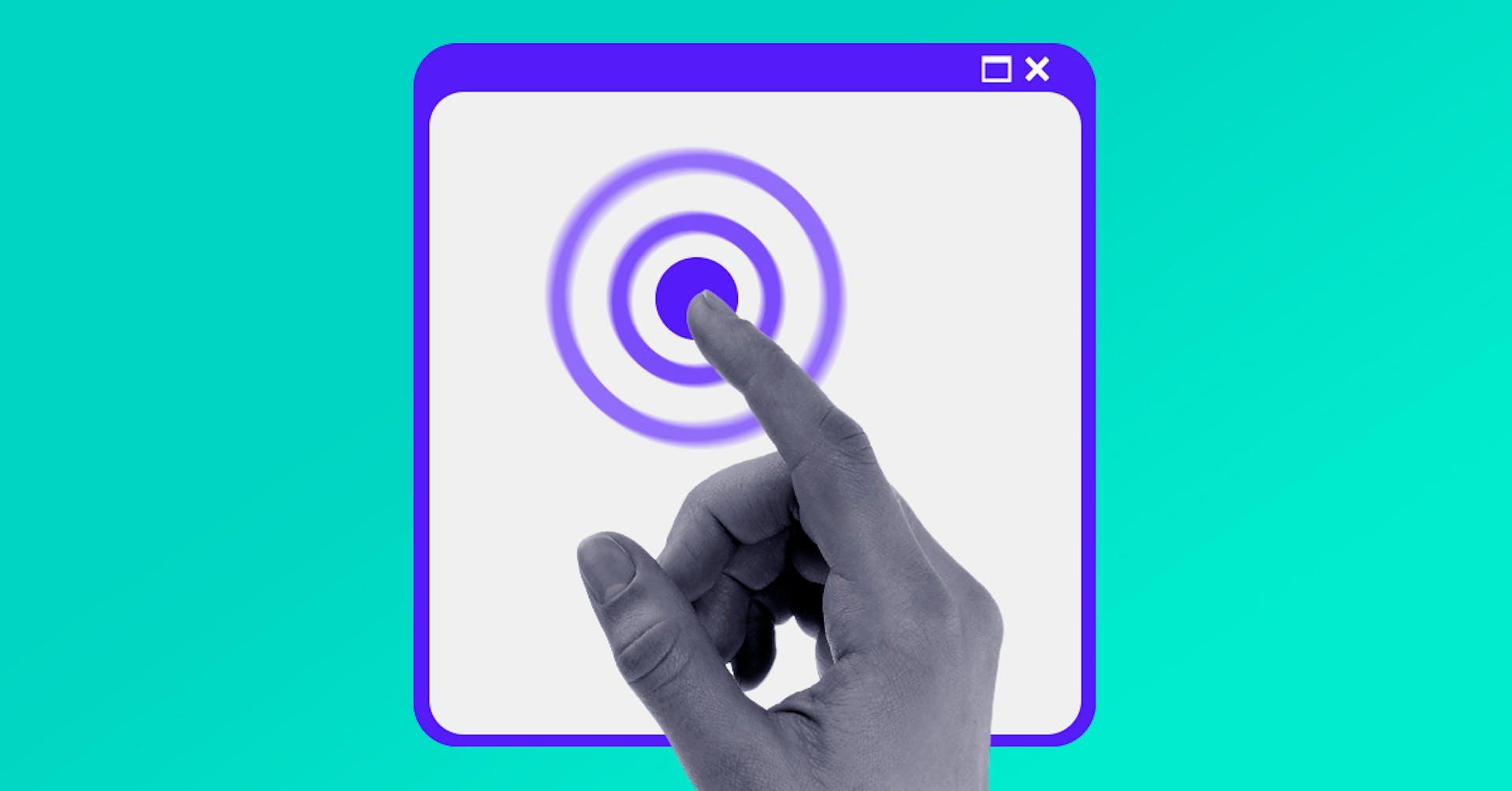¿Qué es el CTR? Descubre cuánta gente ingresa a tus anuncios