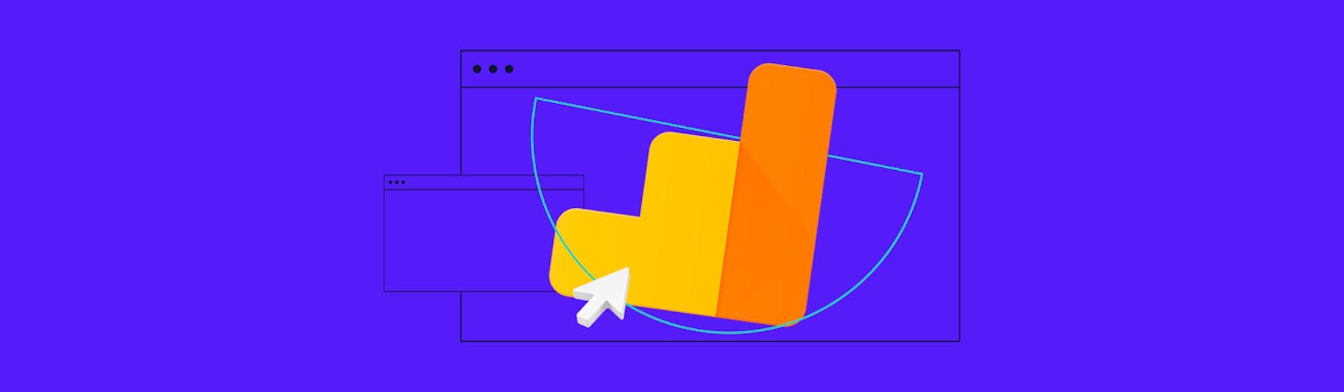 ¿Cómo crear una cuenta de Google Analytics? ¡4 pasos para darle la bienvenida a las métricas!