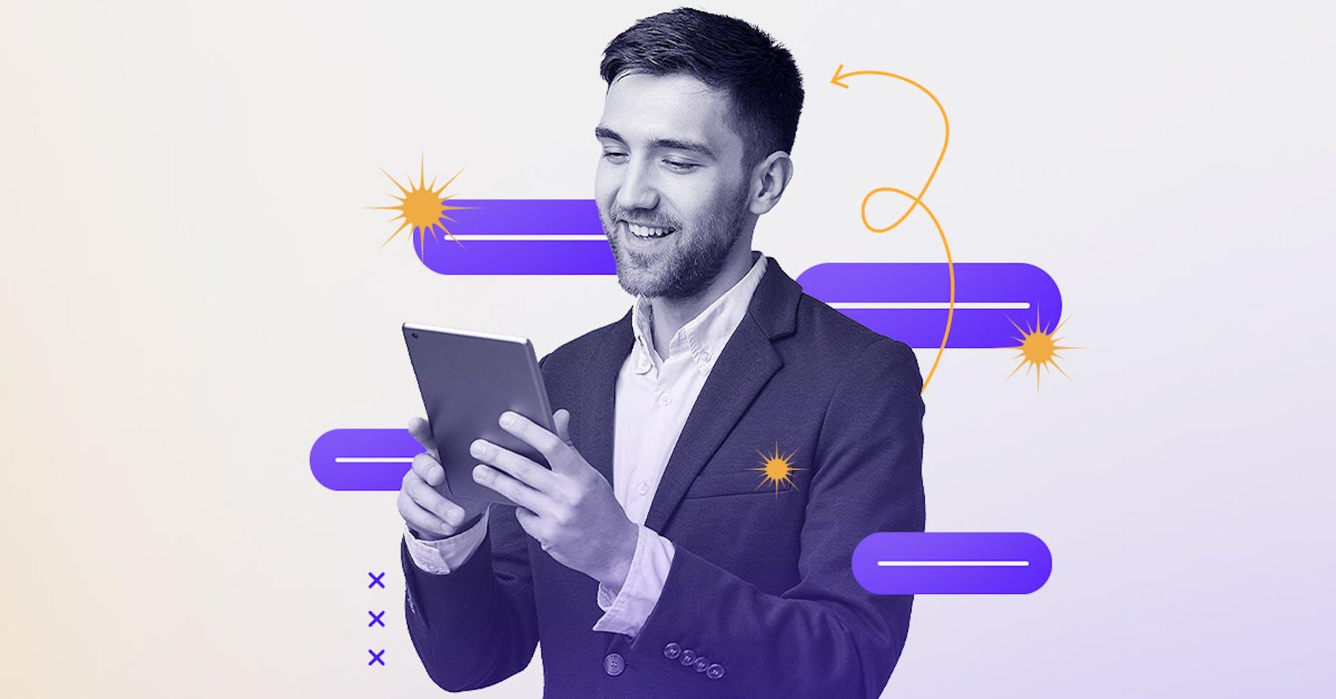 9 pasos para asumir de manera exitosa tu nuevo rol como HR Manager