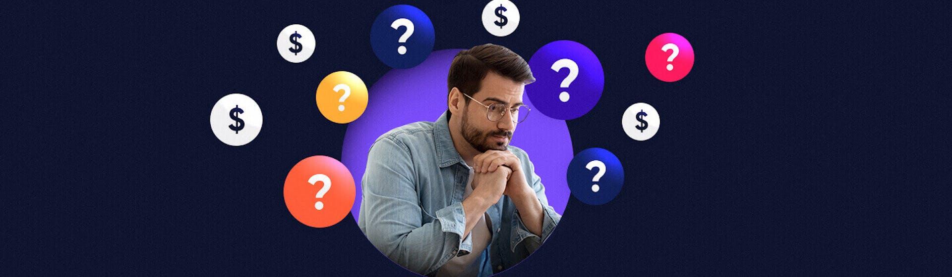 ¿Qué es un emprendedor? Descubre qué implica crear un proyecto desde cero