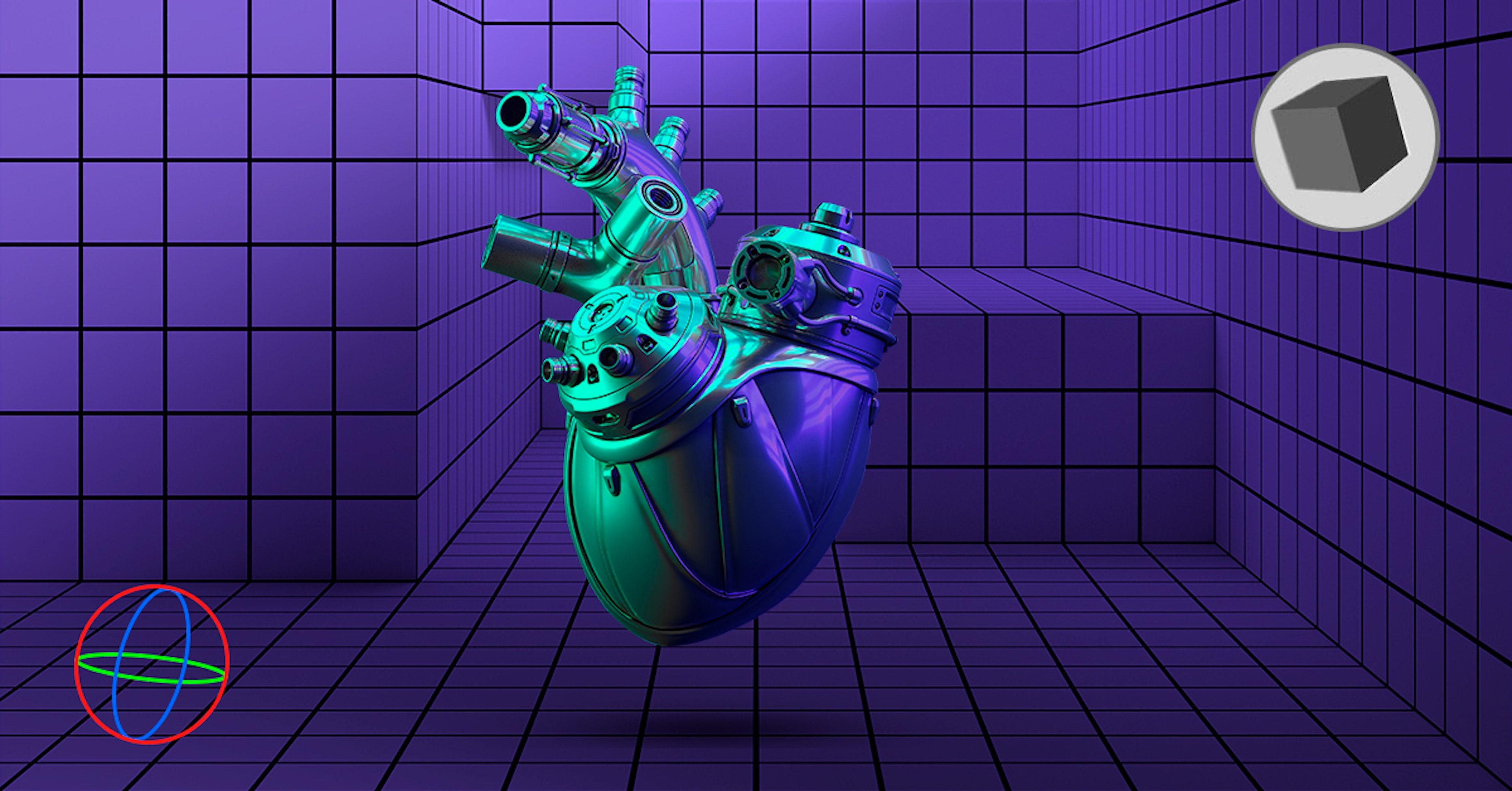 +5 programas gratis para animación 3D: ¡Piérdele el miedo a animar!