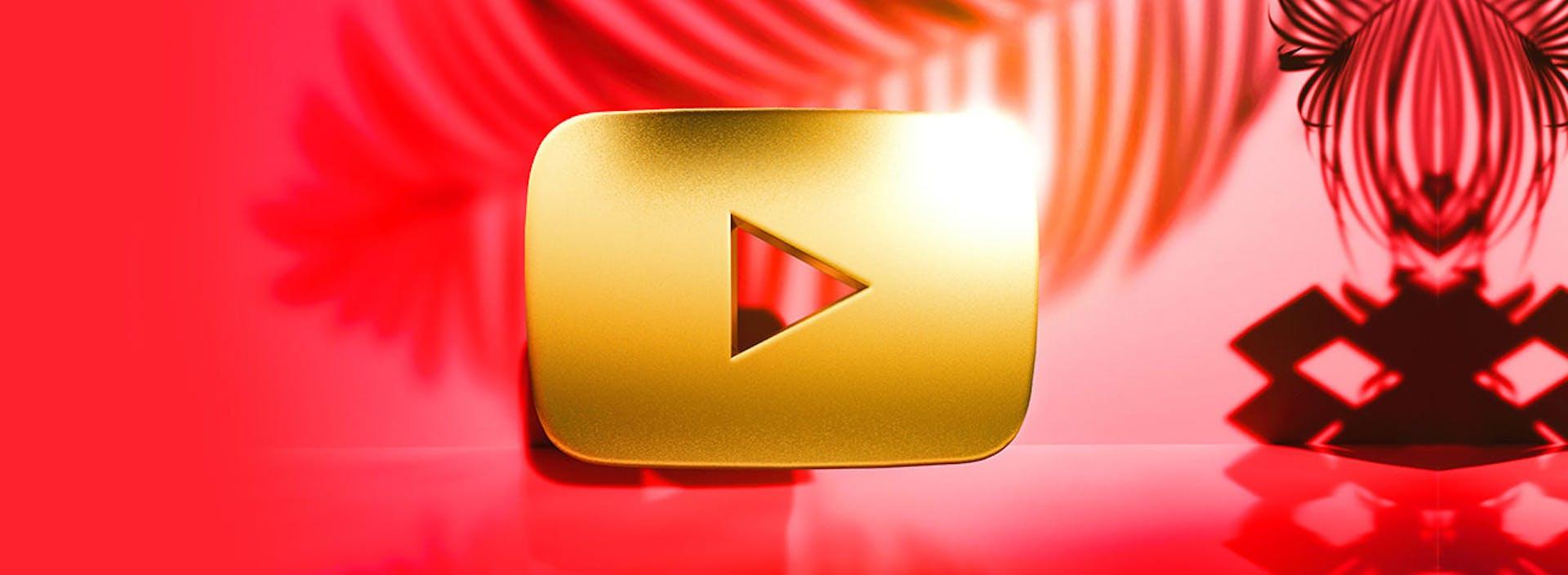 Aprende cómo editar videos para YouTube y haz que se vuelvan virales