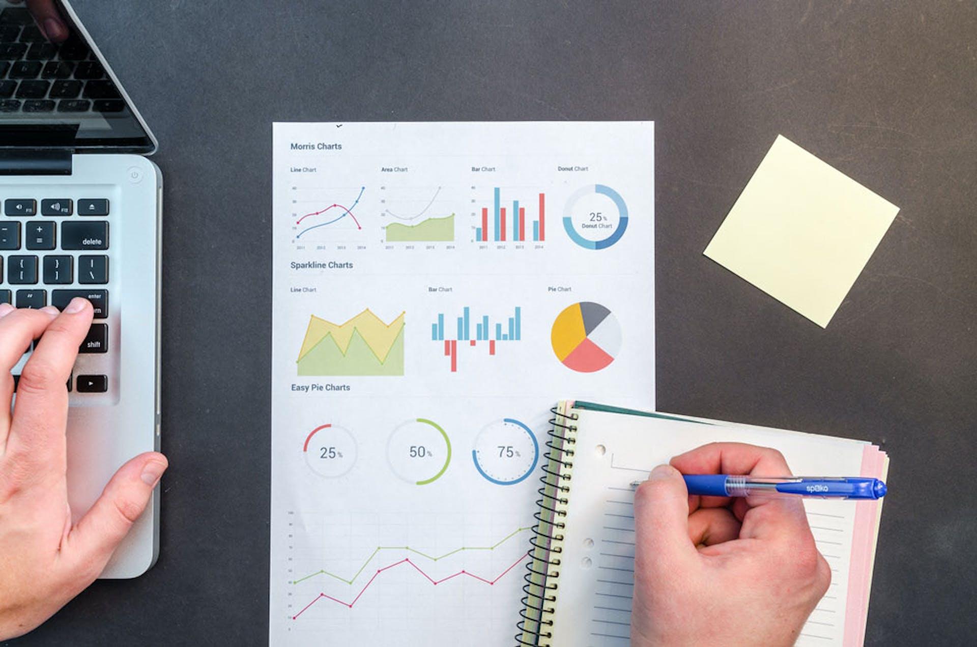 ¿Cómo ofrecer un producto? Conoce cómo asegurar ventas en tu emprendimiento