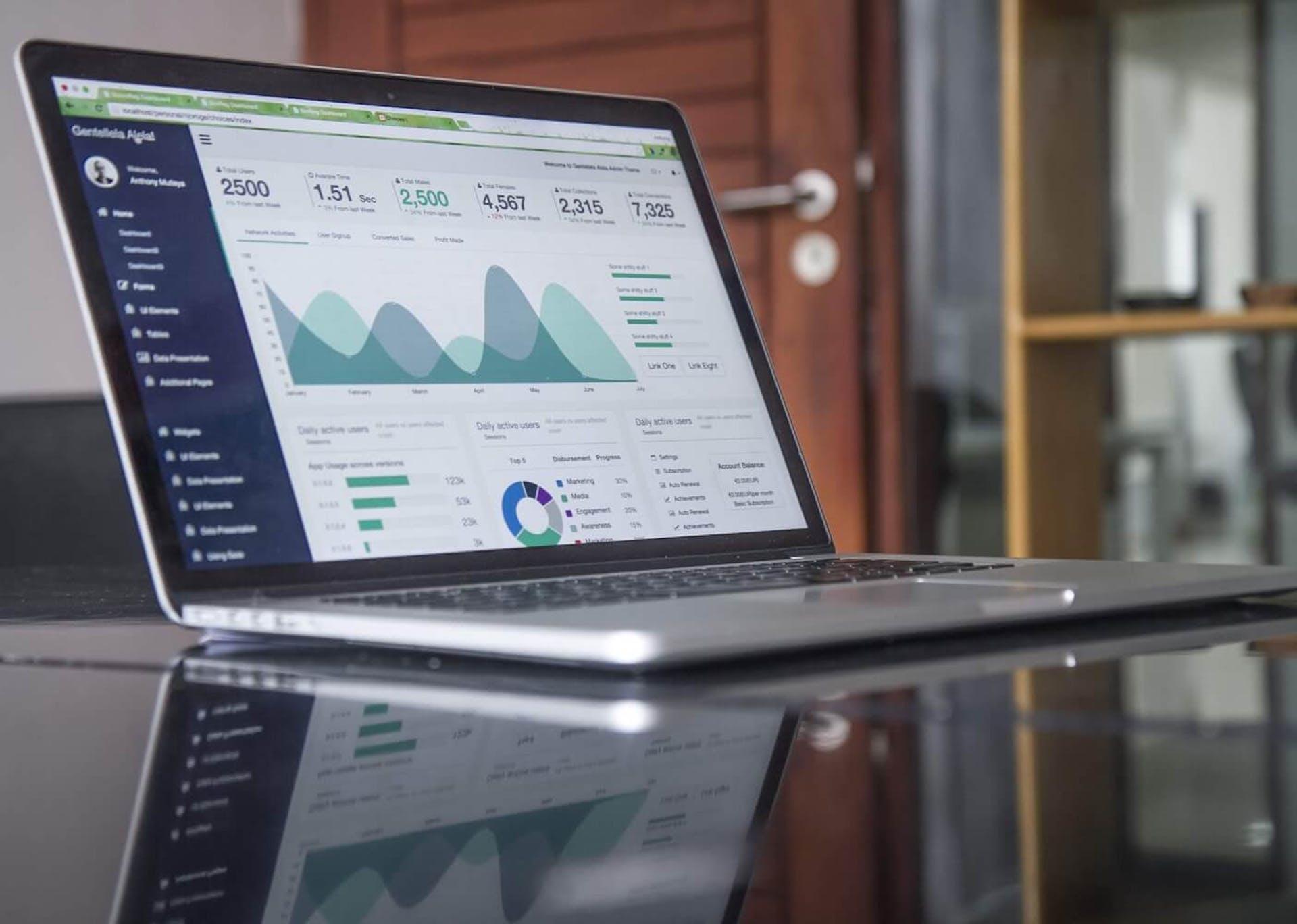 Las mejores técnicas de análisis de datos que cambiarán tu vida