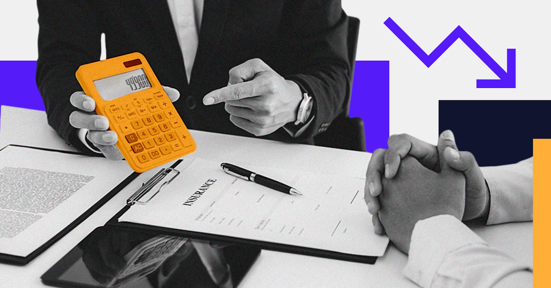 ¿Cómo los HR Managers deben comunicar una reducción de salario?