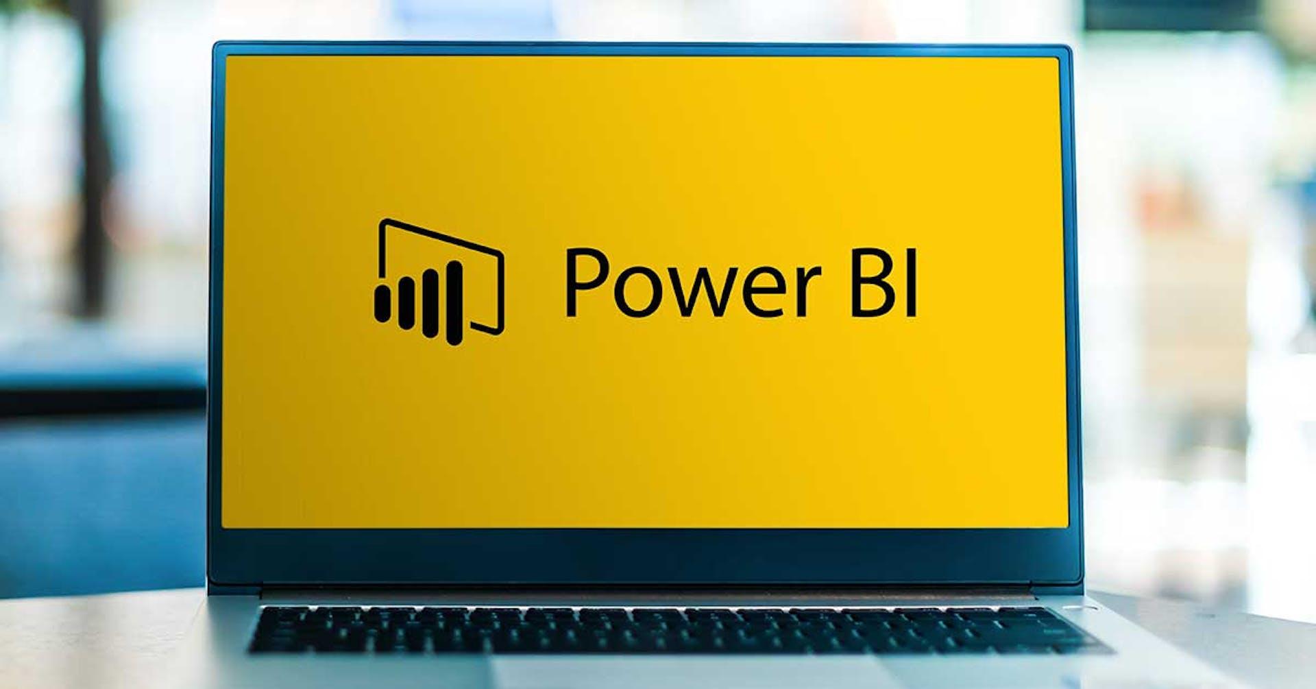 ¿Qué es Power BI? ¡Usa esta herramienta para analizar datos!