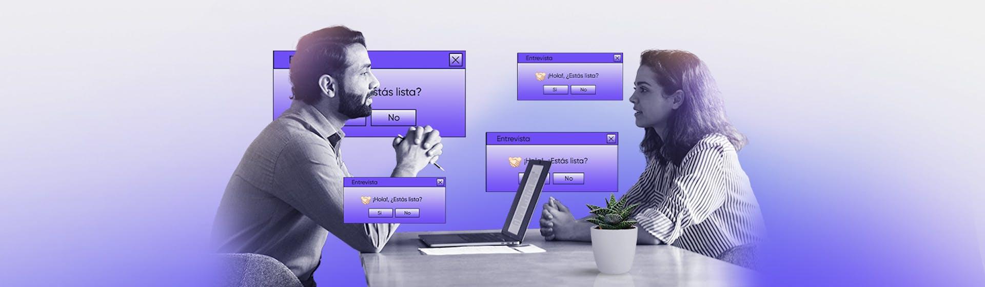 ¿Cuáles son las 25 preguntas más frecuentes para reclutar a un HR Manager?