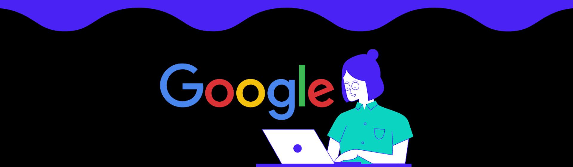 ¿Google Workspace es gratis? Herramientas de productividad a tu alcance