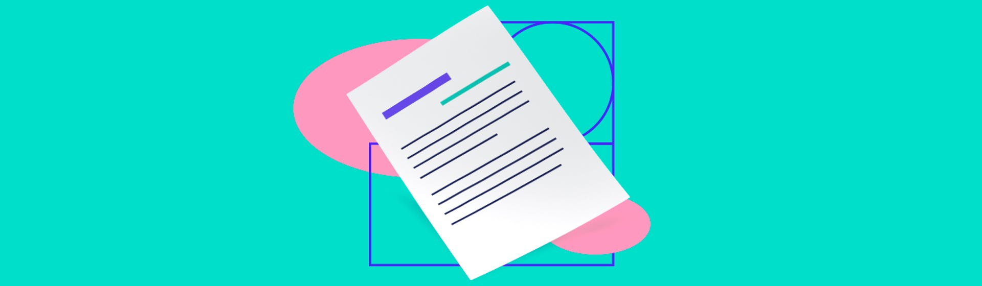¿Qué es una carta informal? ¡Inmortaliza tus memorias escribiendo!