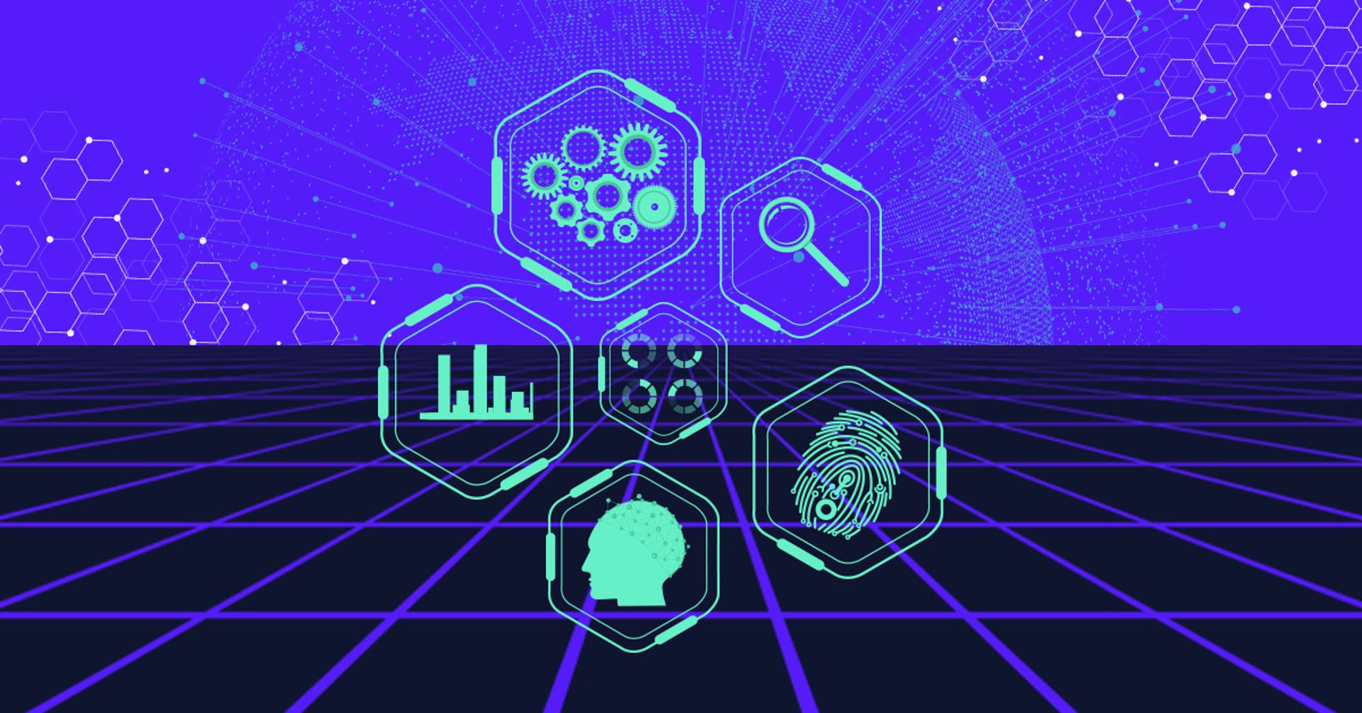 5 tendencias tecnológicas 2021 que impactarán la forma en que vivimos